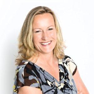 Christiane Meulengracht
