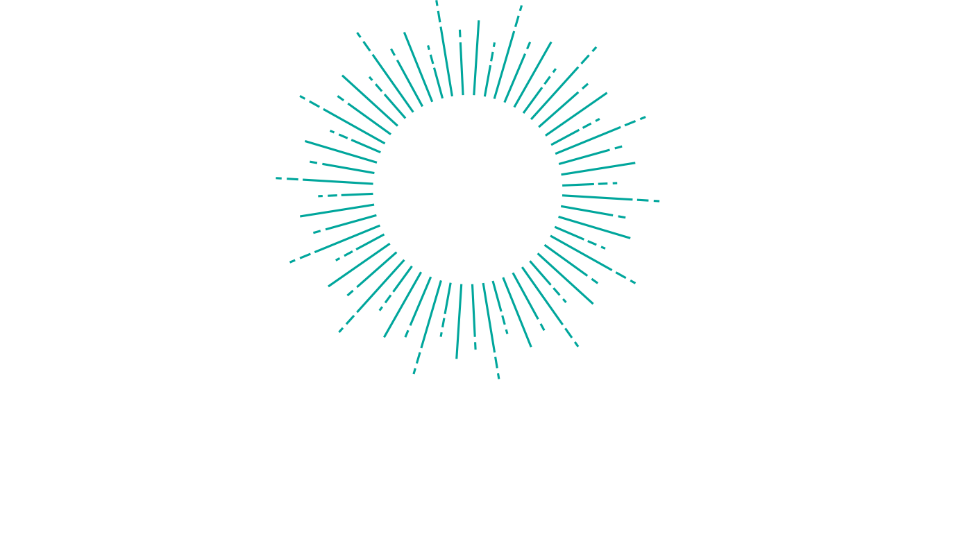 Lydbilledet - podcastbureau i København