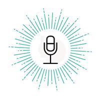 Lydbilledet-ikon-mikrofon3