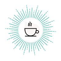Lydbilledet-ikon-kaffe