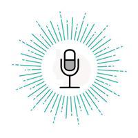 Lydbilledet-ikon-mikrofon2
