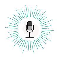 Lydbilledet-ikon-mikrofon